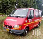 Ford Transit | Buses for sale in Ashanti, Asante Akim North Municipal District