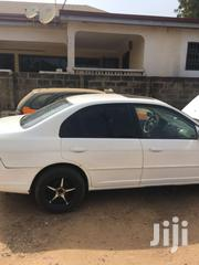 Honda Civic For Sale Call Now 16000 Gh Cedis | Cars for sale in Greater Accra, Burma Camp