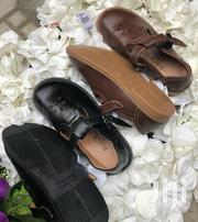School Shoes | Children's Shoes for sale in Greater Accra, Bubuashie