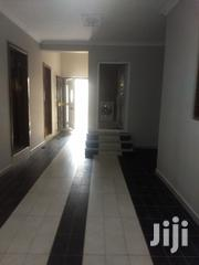 New 5 Bedrooms Apartment At Tech Oduom Anwomaso For Rent | Houses & Apartments For Rent for sale in Ashanti, Kumasi Metropolitan