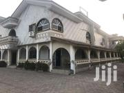 Hotel For Sale | Commercial Property For Sale for sale in Greater Accra, Odorkor