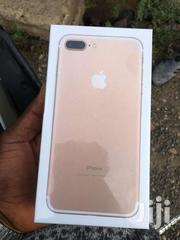 iPhone 7plus 32 Gb | Mobile Phones for sale in Greater Accra, South Shiashie