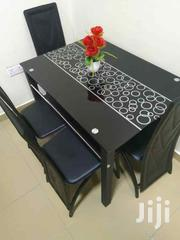 Dinning Set | Kitchen & Dining for sale in Greater Accra, Agbogbloshie