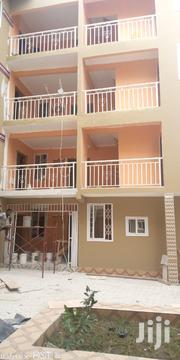 2 Bedrooms Apartment For Rent In Kasoa | Houses & Apartments For Rent for sale in Central Region, Awutu-Senya