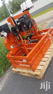 LT15 Woodmizer | Manufacturing Equipment for sale in Greater Accra, Ashaiman Municipal