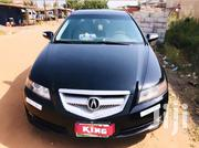 Acura | Cars for sale in Greater Accra, South Labadi