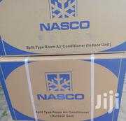 Quality Nasco 2.0 HP Split Air Conditioner | Home Appliances for sale in Greater Accra, Kokomlemle