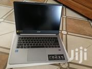 Acer Swift Laptop Intel Pentium 60gb 4gb | Laptops & Computers for sale in Greater Accra, Ga East Municipal