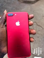 Apple iPhone 7 Plus 128 GB Red | Mobile Phones for sale in Greater Accra, Tema Metropolitan