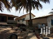 House On The Beach | Short Let for sale in Greater Accra, Tema Metropolitan