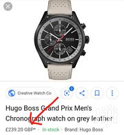 Hugo Boss 1513562 | Watches for sale in Greater Accra, Teshie-Nungua Estates