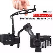 New Ronin SC Handle Sling Grip Mounting Extension Arm | Photo & Video Cameras for sale in Greater Accra, Labadi-Aborm