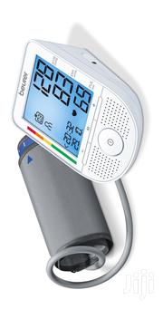 Bm 49 Blood Pressure Monitor | Tools & Accessories for sale in Greater Accra, Tema Metropolitan