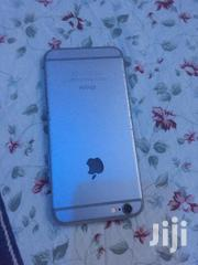 Apple iPhone 6 16 GB Black | Mobile Phones for sale in Ashanti, Offinso Municipal