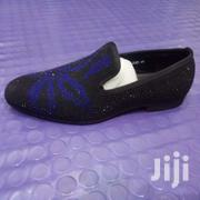 VERSACE DESIGNER SHOES | Shoes for sale in Greater Accra, Achimota