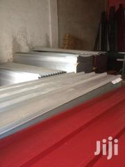 We Still Produce Quality Japan Roofing Sheet In Ghna-kumasi. | Building Materials for sale in Ashanti, Kumasi Metropolitan