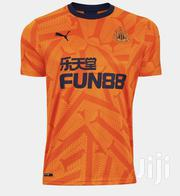 2019/2020 Newcastle Third Jersey | Sports Equipment for sale in Greater Accra, Sempe New Town