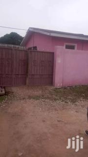 Sales Sales 5bedrooms Self Contain | Houses & Apartments For Sale for sale in Greater Accra, Dansoman