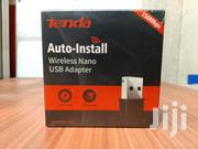 Tenda Wireless USB Adapter | Computer Accessories  for sale in Greater Accra, Ga South Municipal