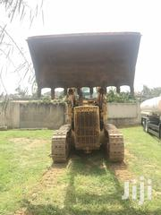 Cat 955 L Loader With Ripper | Heavy Equipment for sale in Ashanti, Kumasi Metropolitan