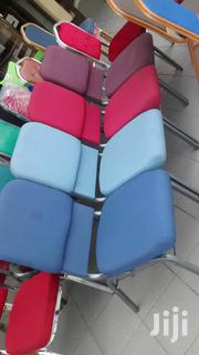 Auditorium Chair | Furniture for sale in Greater Accra, Mataheko