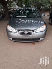 Salon | Cars for sale in Greater Accra, Burma Camp