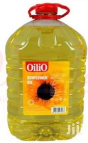 Sunflower Oil From Belgium For Sale | Feeds, Supplements & Seeds for sale in Greater Accra, Darkuman
