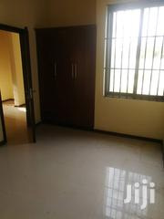Executive 2bedroom Duplex House For Rent | Houses & Apartments For Rent for sale in Greater Accra, Tema Metropolitan