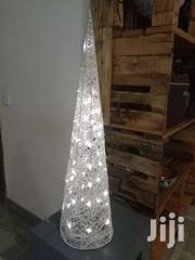 Christmas Tree | Home Accessories for sale in Greater Accra, East Legon