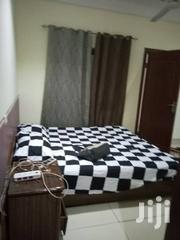 1 Bedroom Furnished Apartment   Houses & Apartments For Rent for sale in Greater Accra, East Legon
