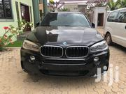 BMW X5 2016 Black | Cars for sale in Greater Accra, East Legon