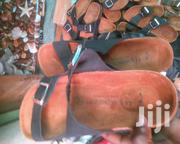 Original Birkenstock | Shoes for sale in Greater Accra, Kotobabi