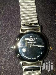 Skagen Skw6240 Watch | Watches for sale in Greater Accra, East Legon