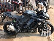 Kawasaki 2018 Black   Motorcycles & Scooters for sale in Greater Accra, East Legon