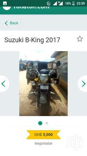Tricycles Rider | Accounting & Finance Jobs for sale in Eastern Region, Kwahu West Municipal