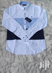 Classic Designer Shirts | Clothing for sale in Greater Accra, Achimota