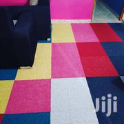 Quality Woolen Tile Carpet | Party, Catering & Event Services for sale in Greater Accra, East Legon