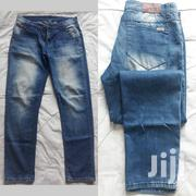 Jeans Faded | Clothing for sale in Greater Accra, Accra Metropolitan