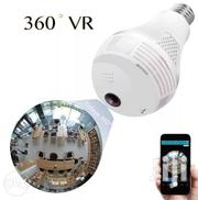 Bulb CCTV Cameras | Cameras, Video Cameras & Accessories for sale in Greater Accra, Ga South Municipal