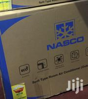 Pay 4 Strong Nasco 1.5 HP Split Air AC | Home Appliances for sale in Greater Accra, Achimota