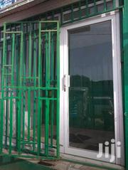 Business/ Strategic Shop For Sale   Commercial Property For Sale for sale in Greater Accra, Odorkor