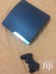Playstation 3 Slim | Video Game Consoles for sale in Greater Accra, Akweteyman