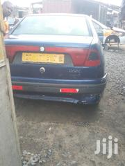 Volkswagen Polo 2000 Blue | Cars for sale in Central Region, Awutu-Senya