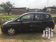 Honda Fit | Cars for sale in Eastern Region, Asuogyaman