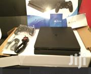 Playstation 4 Slim 1 TB   Video Game Consoles for sale in Greater Accra, Dzorwulu