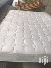 Double Size Mattress | Furniture for sale in Greater Accra, Accra Metropolitan