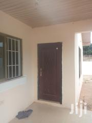 Three Bedroom At Ashongman Ga East/ An Estate Building | Houses & Apartments For Rent for sale in Greater Accra, Ga East Municipal