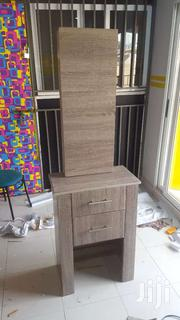 Dressing Mirror | Watches for sale in Greater Accra, Adenta Municipal