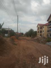 Land With Titled Doc. At Haatso Grand Star Hotel For Sale. Dry Land | Land & Plots For Sale for sale in Greater Accra, Ga East Municipal