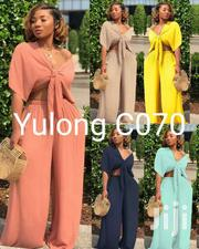 Shoes/Dress & Bag's | Bags for sale in Greater Accra, Mataheko